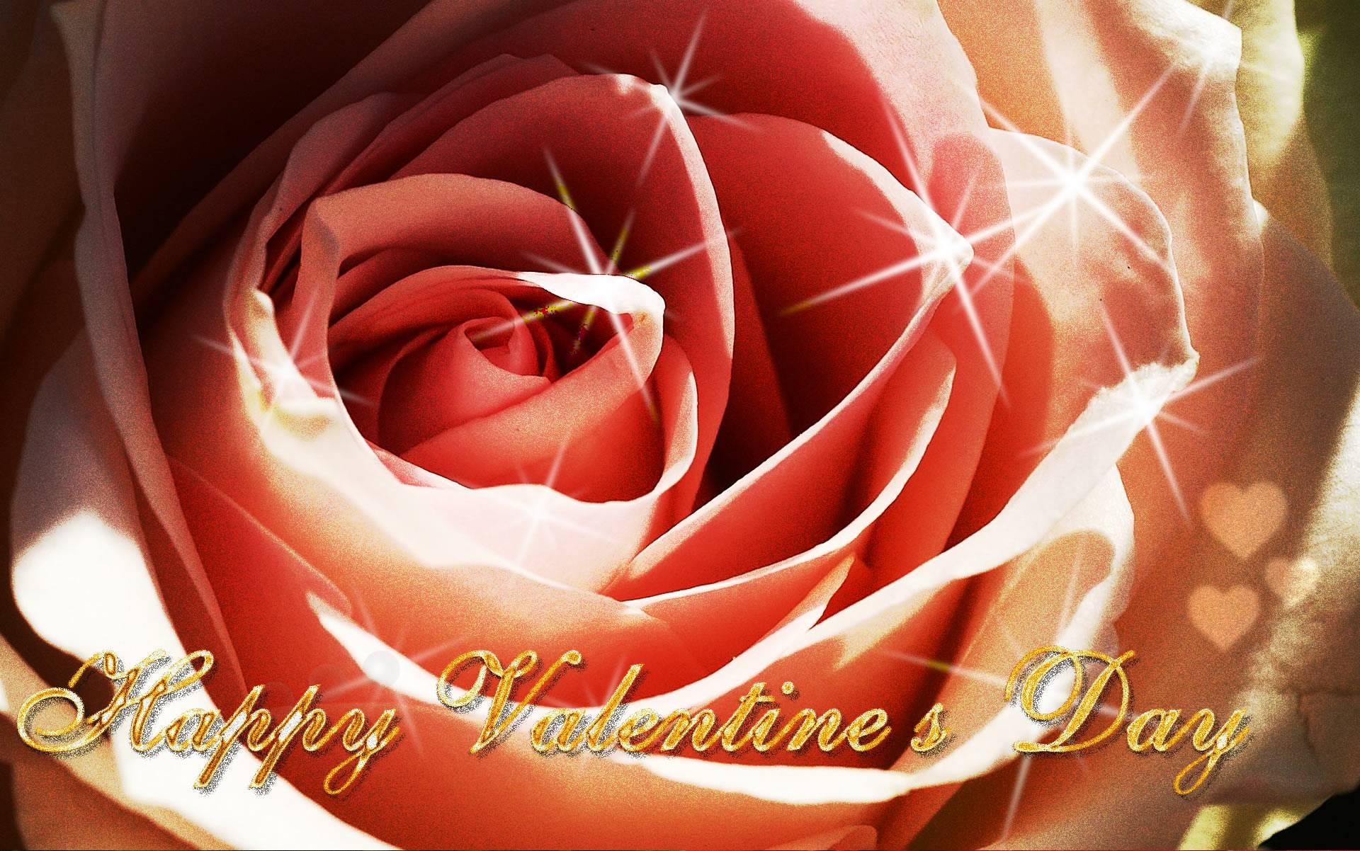 Myspace-Valentines-Day