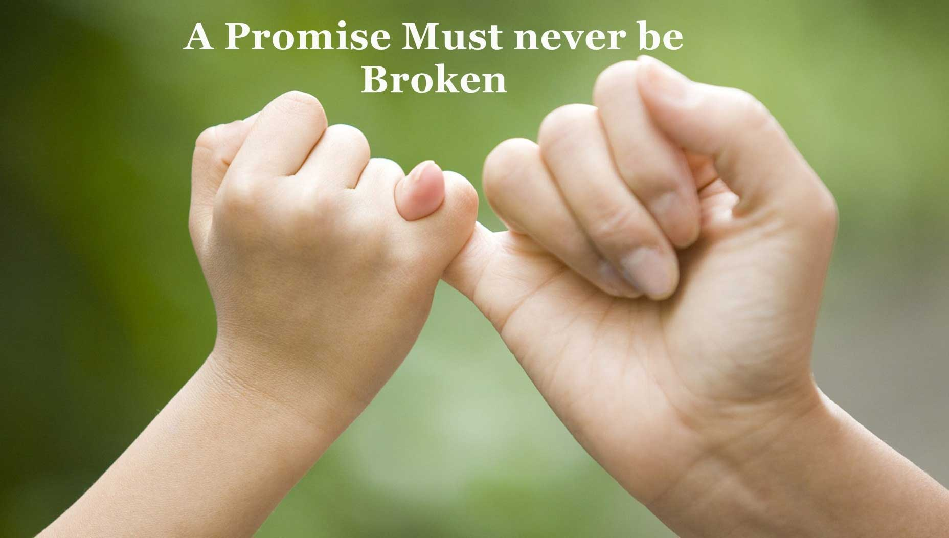 Promise-Day-2016-wallpaper-1