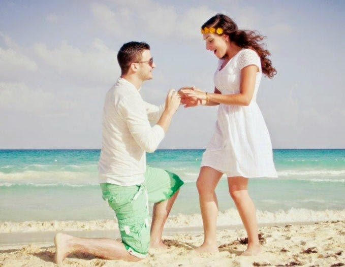 Propose Day Images and Photos in HD