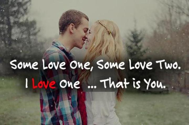 Romantic Propose Lines couple-romantic-love-quotes-and-wallpapers