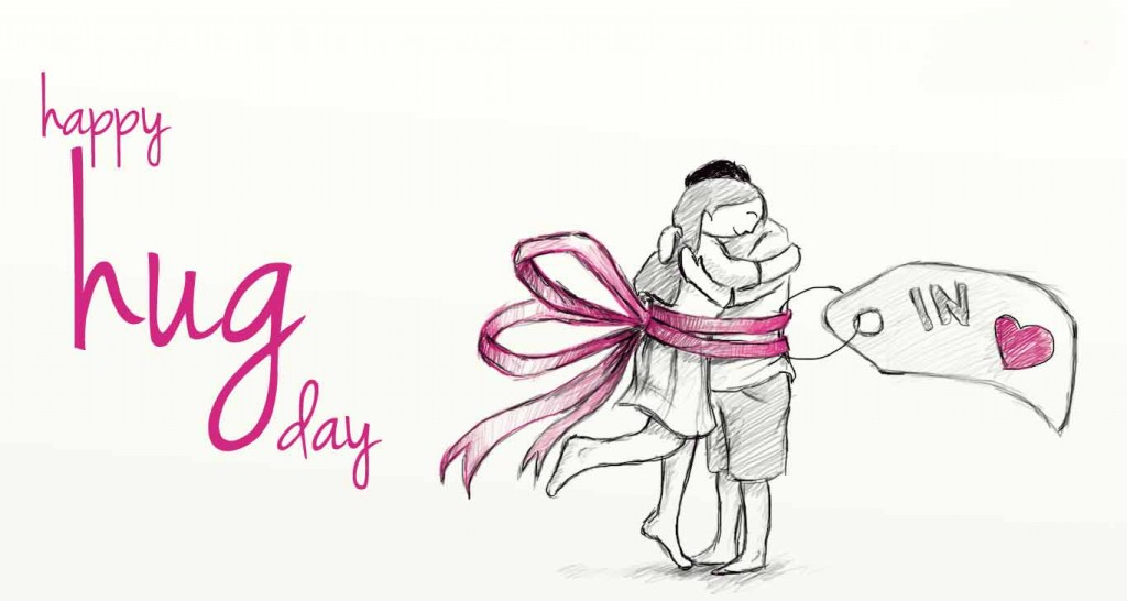 Romantics-hug-day-hd-wallpapers-free-download