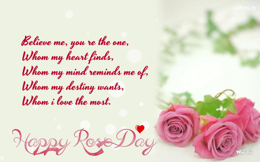 Rose-Day-Whatsapp-Profile-Pics-Dp-Images-2016