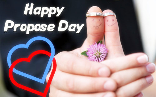 Special-Happy-Propose-Day-Pictures-Valentine-Propose-Day-Photos-Propose-Day-Images-Propose-Day-Wallpapers-2016