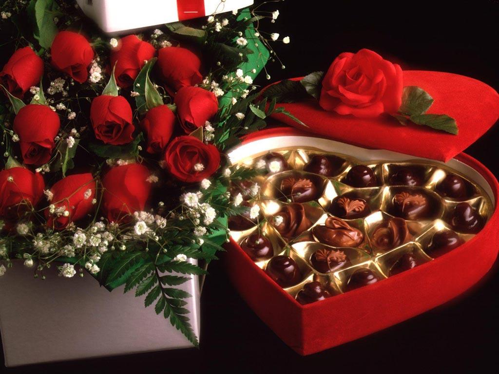Valentines-Day-Gifts-For-Boyfriend