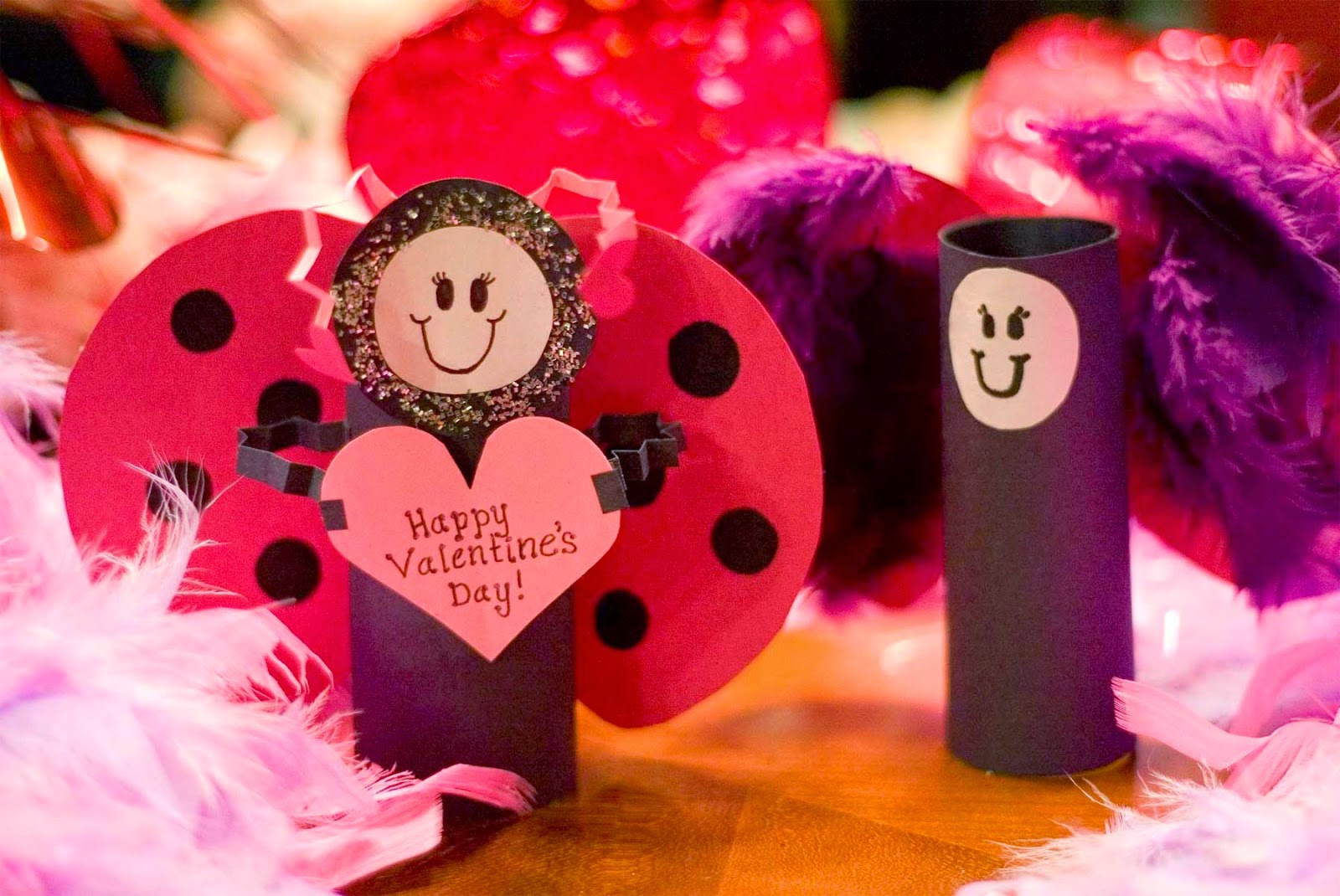 Happy valentines day ideas pictures