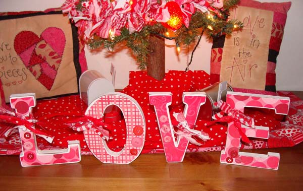 Valentines Day Ideas Valentine Day Special Romantic SMS 2016