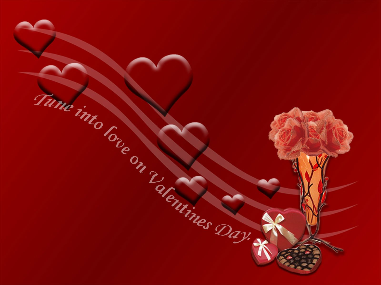 Valentine Day Special Wallpaper Download Photo Album – Free Downloadable Valentine Cards