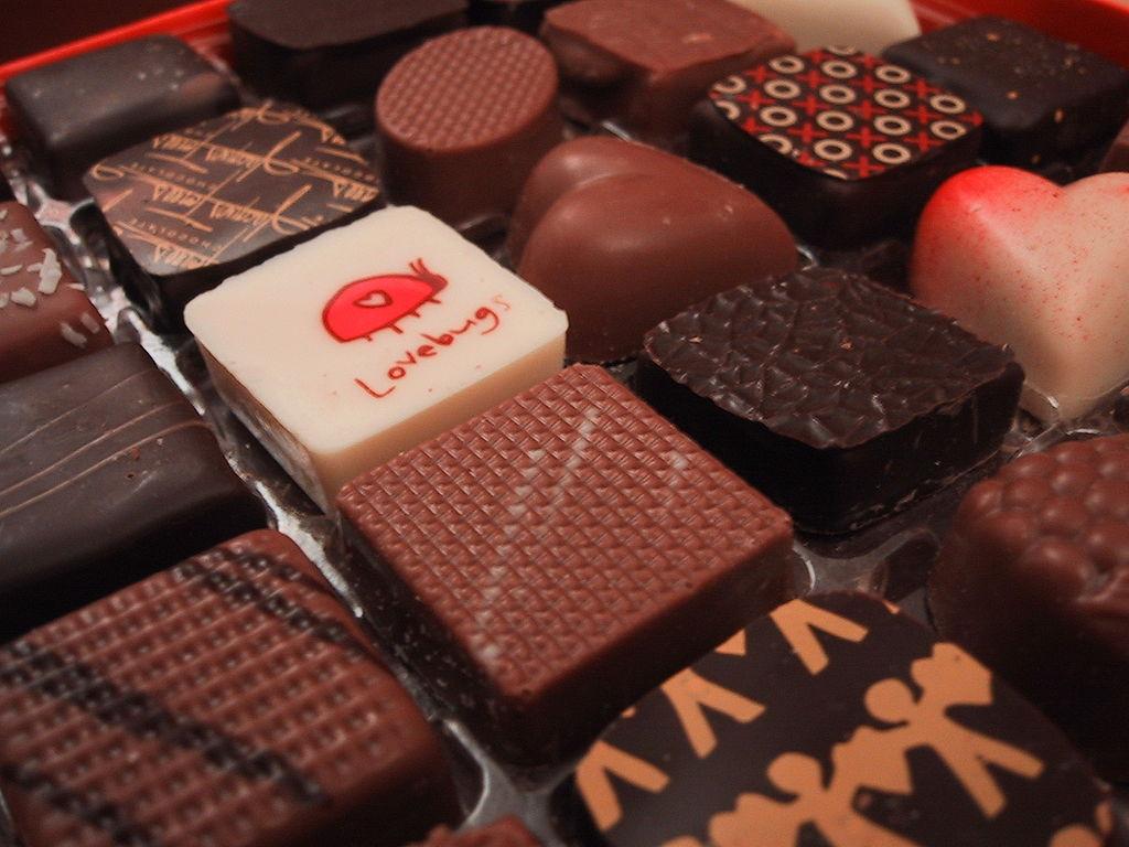 Valentines_Day_Chocolates