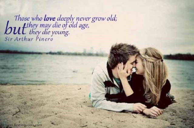 beautiful-love-quotes-with-images-Romantic Propose Lines
