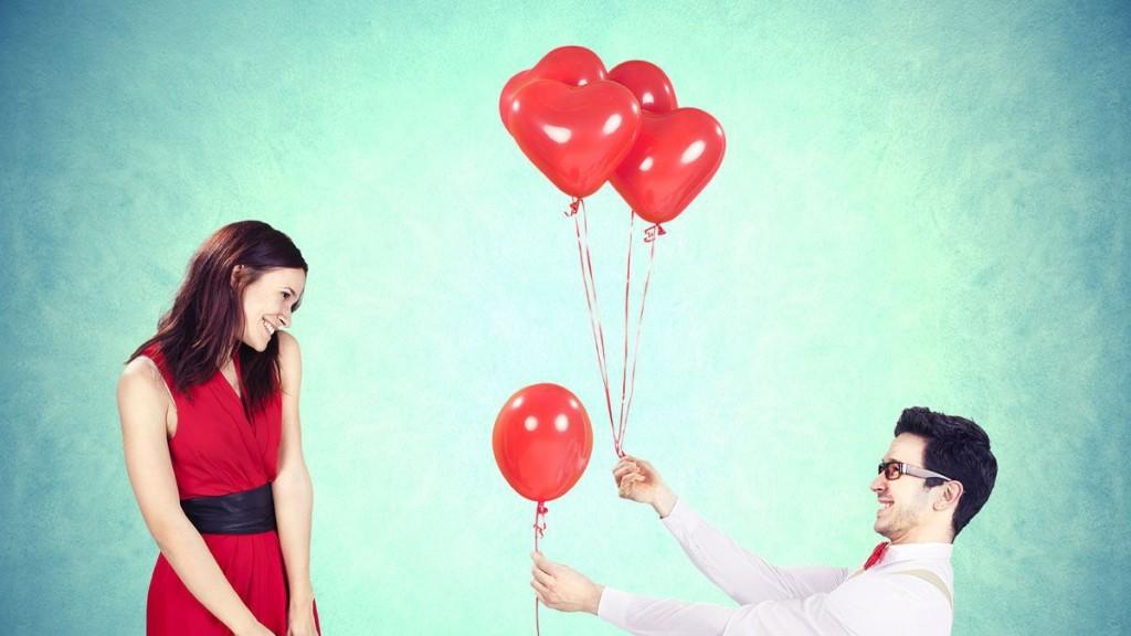 best-Valentines-Day-Gift-Ideas-For-Girlfriend