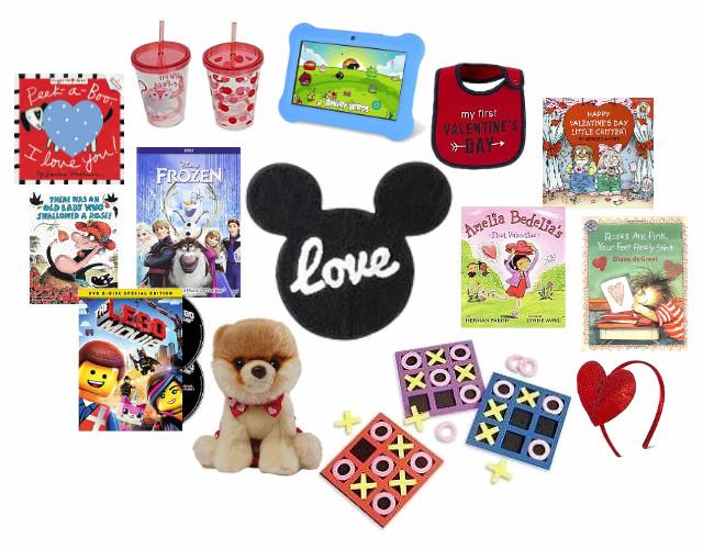diy-liquor-and-hearts-valentine