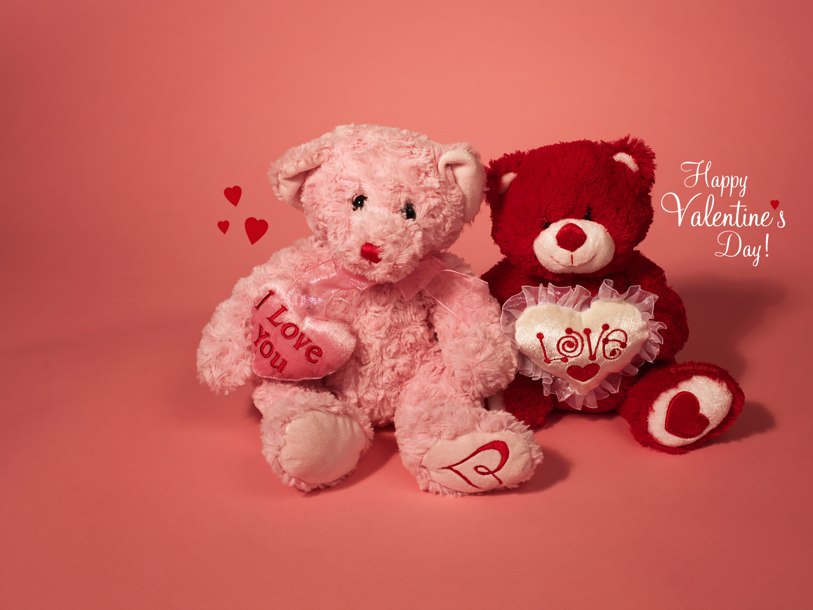 good-valentine-day-wallpapers