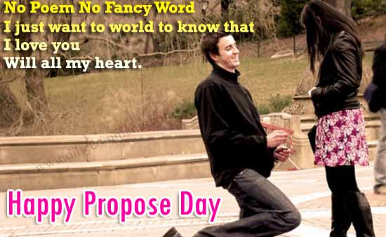 happy-Propose-Day-sms1