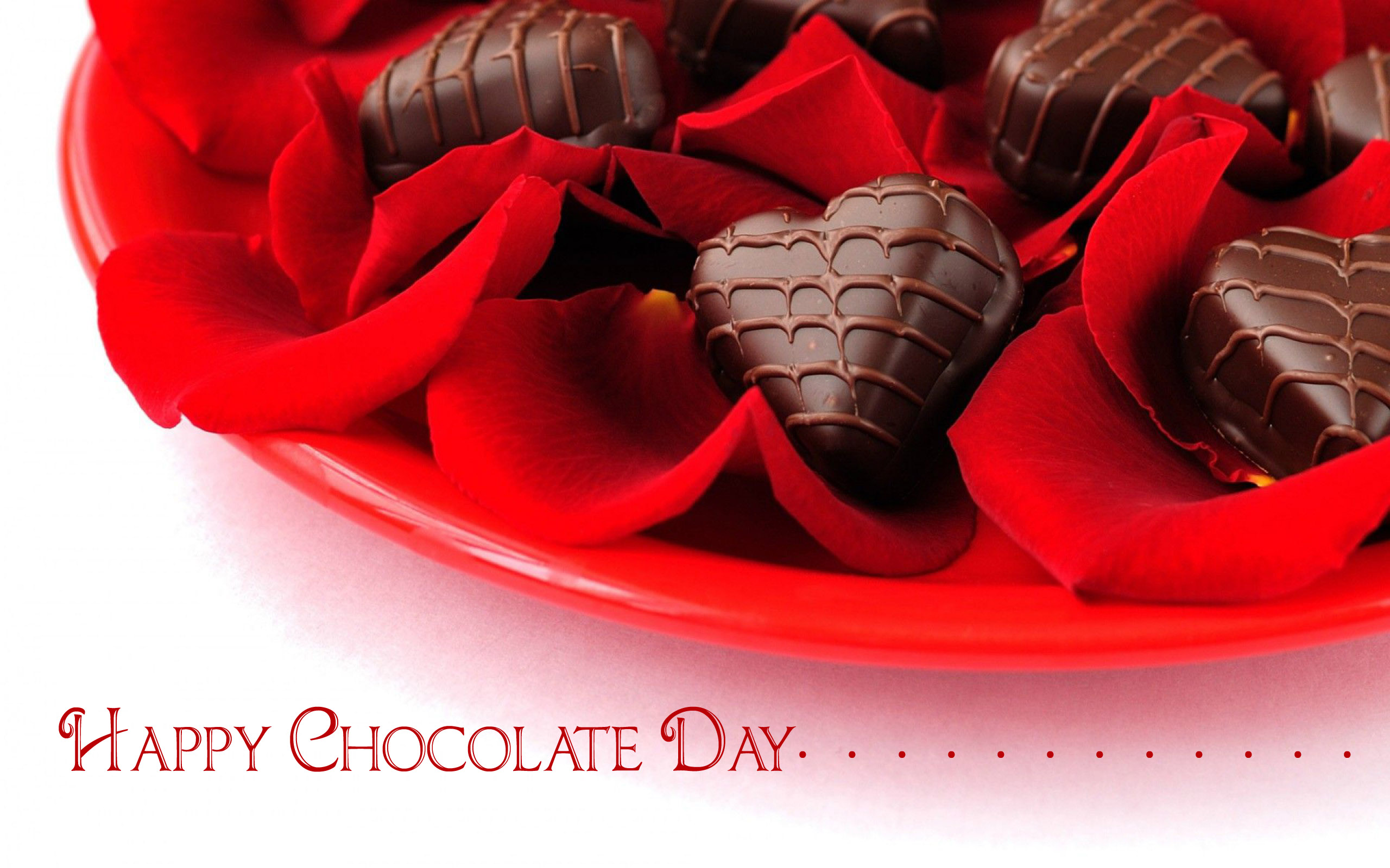 happy-chocolate-day-2016-new-wallpapers-images