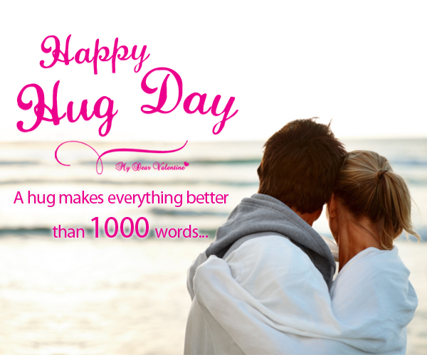 happy-hug-day-a-hug-makes-everything-better-than-1000-words