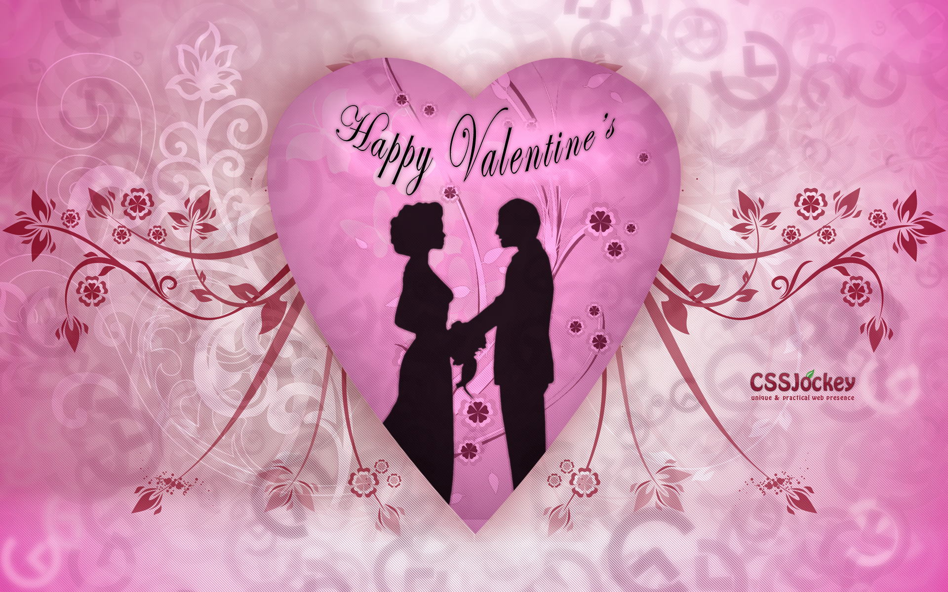 happy-valentine-day-couple-wallpapers