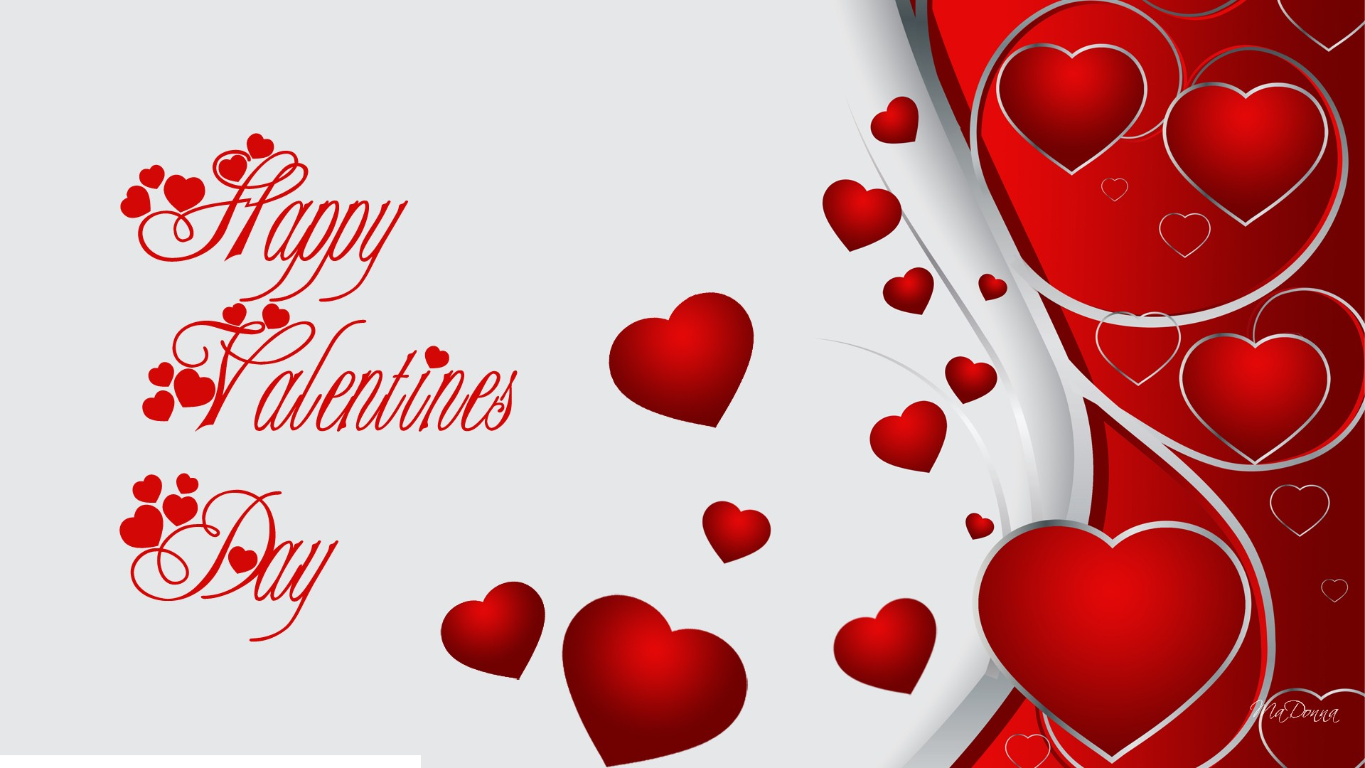 ... Happy Valentine Day Wallpapers Free Download