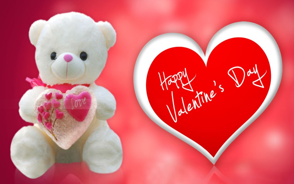 valentine's day love wishes messages, sms & love poems, Ideas