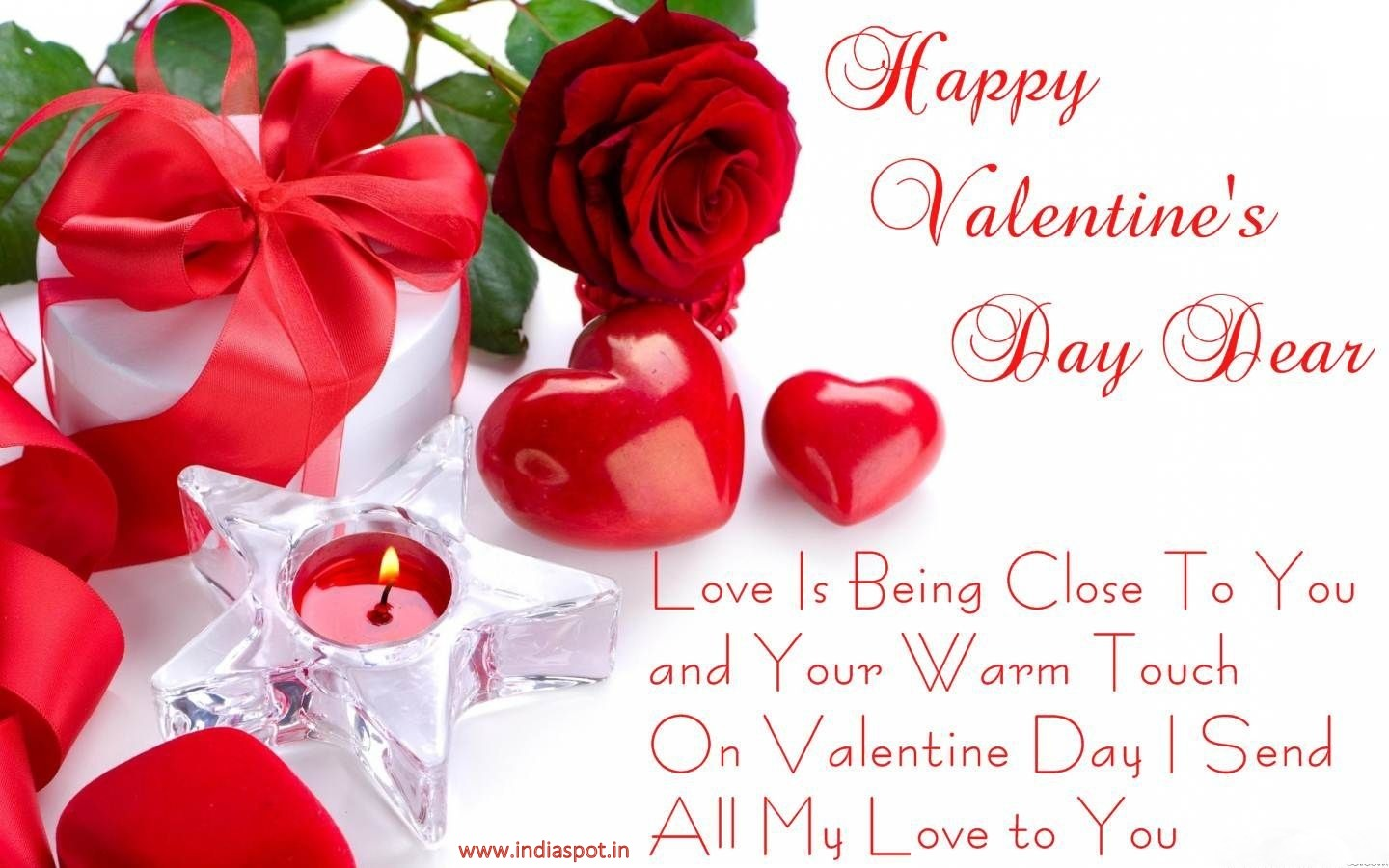 happy-valentines-day-sms-husband-valentines-day-sms-wallpaper