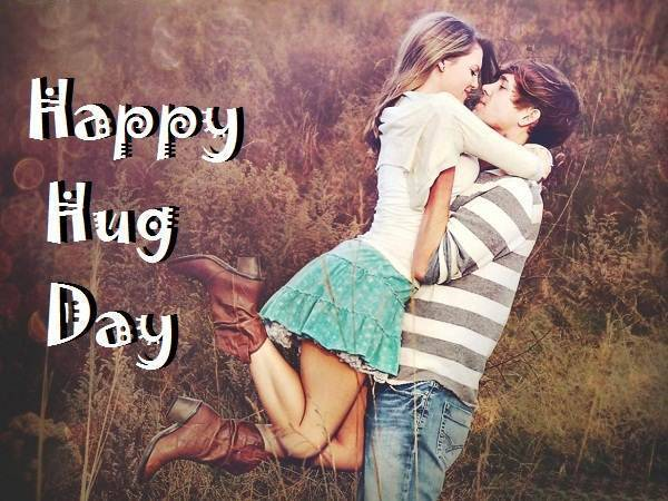 happy_hug_day_wallpapers-sms_wishes