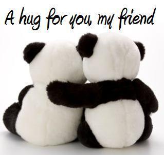 hug day date 1