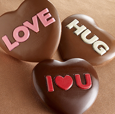 hug-love-choclate-day-images-wallpapers