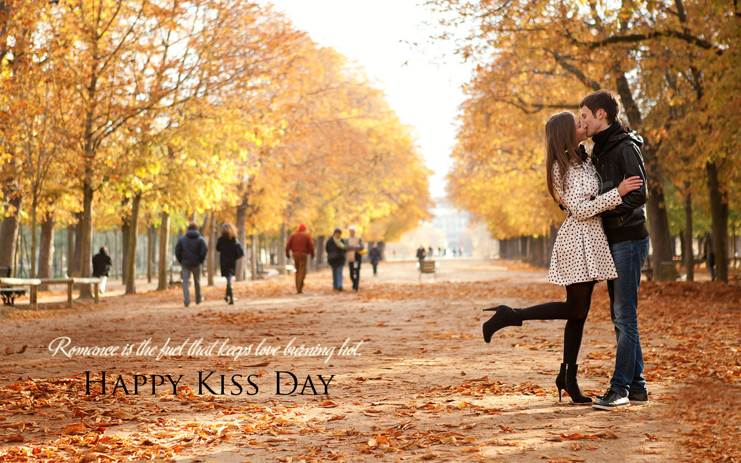 kiss-day-whats-app-status