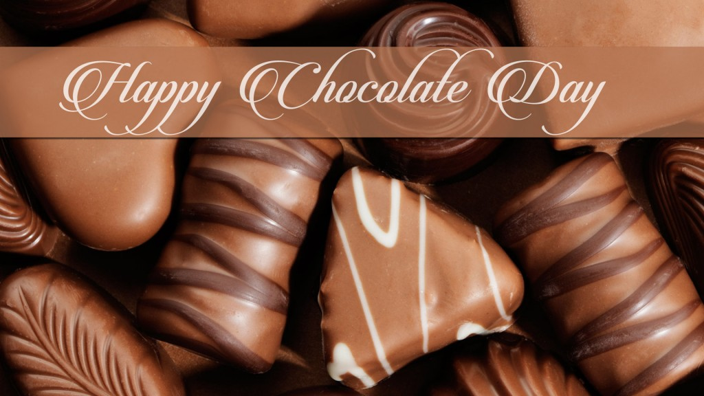 love-Chocolate-Day-images
