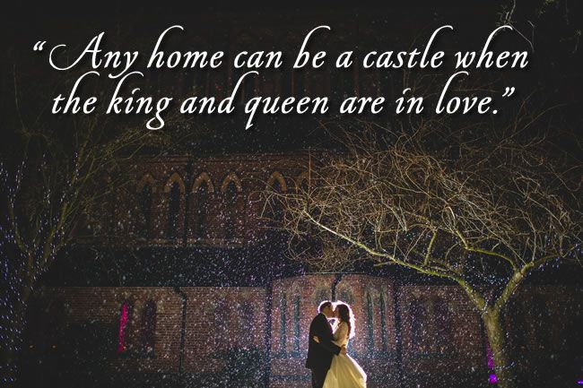 most-romantic-quotes-to-use-in-your-wedding