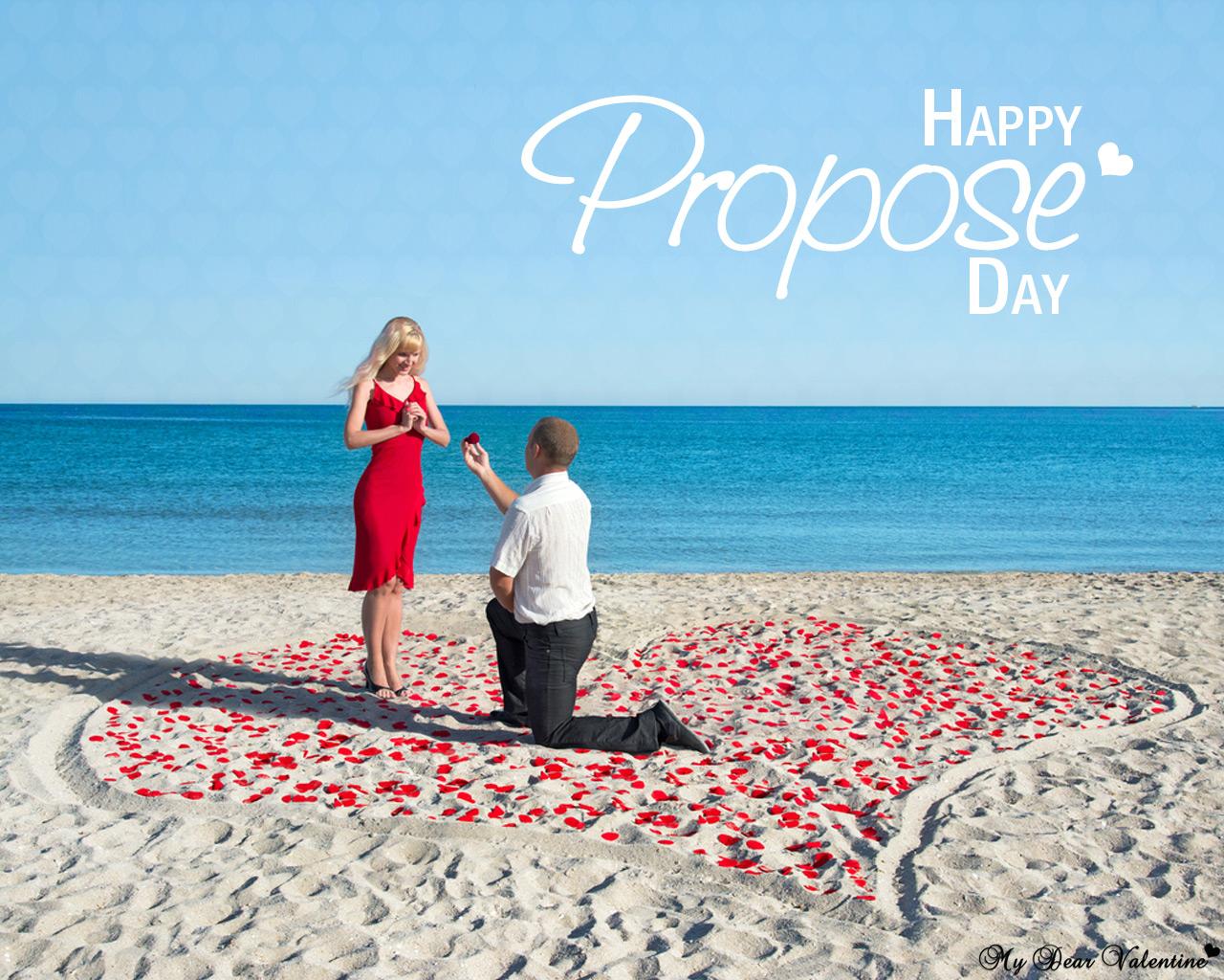 proposal-on-beach-1280-1024_1280_
