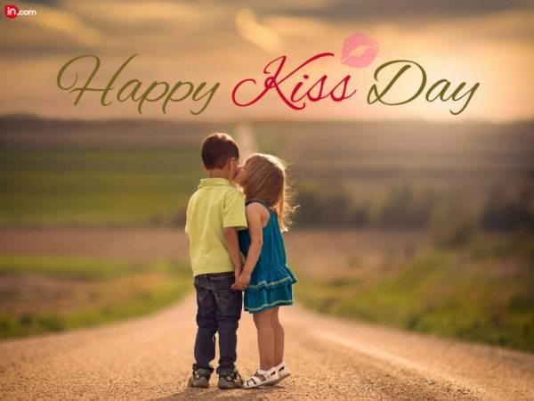 romantic-kiss-day-whatsapp-status