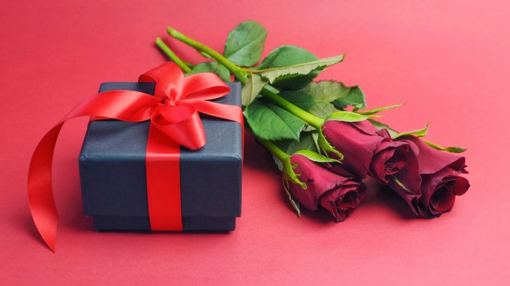 rose-day-2016-images-hd-Happy Rose Day SMS Messages Quotes Wishes Greetings