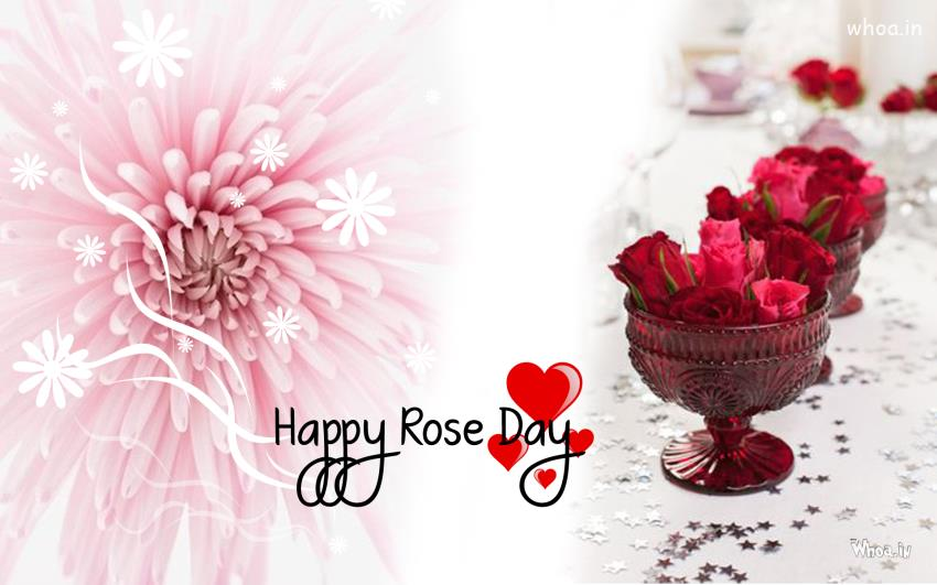rose-day-wallpaper-with-red-rose-in-red-bowl