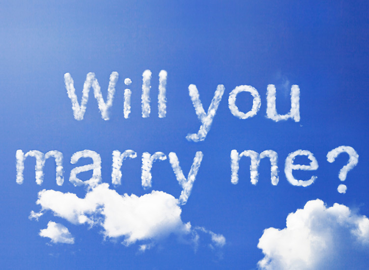 skywriting-proposal-Romantic Propose Lines For Him And Her
