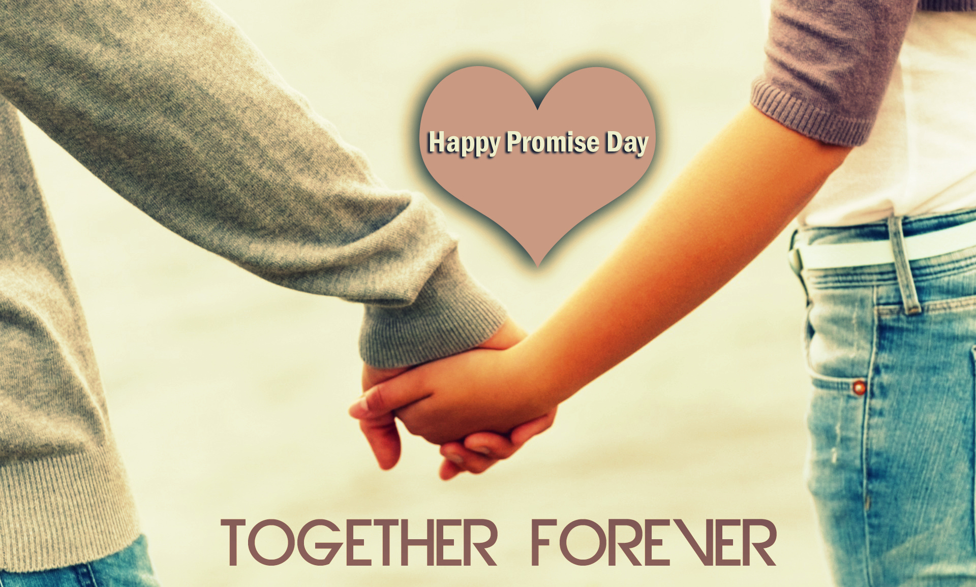 together-forever-happy-promise-day