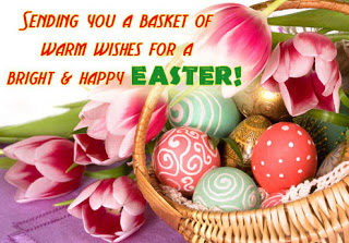 Easter greetings1 happy wala gift gift ideas hd wallpapers easter greetings1 m4hsunfo