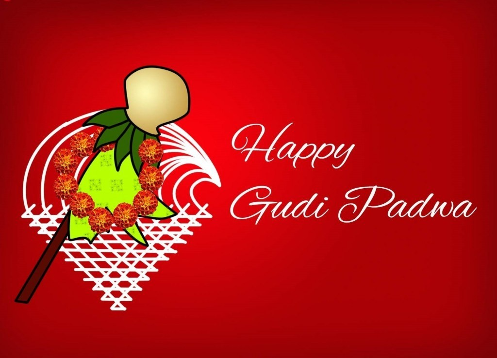 Happy-Gudi-Padwa-Image