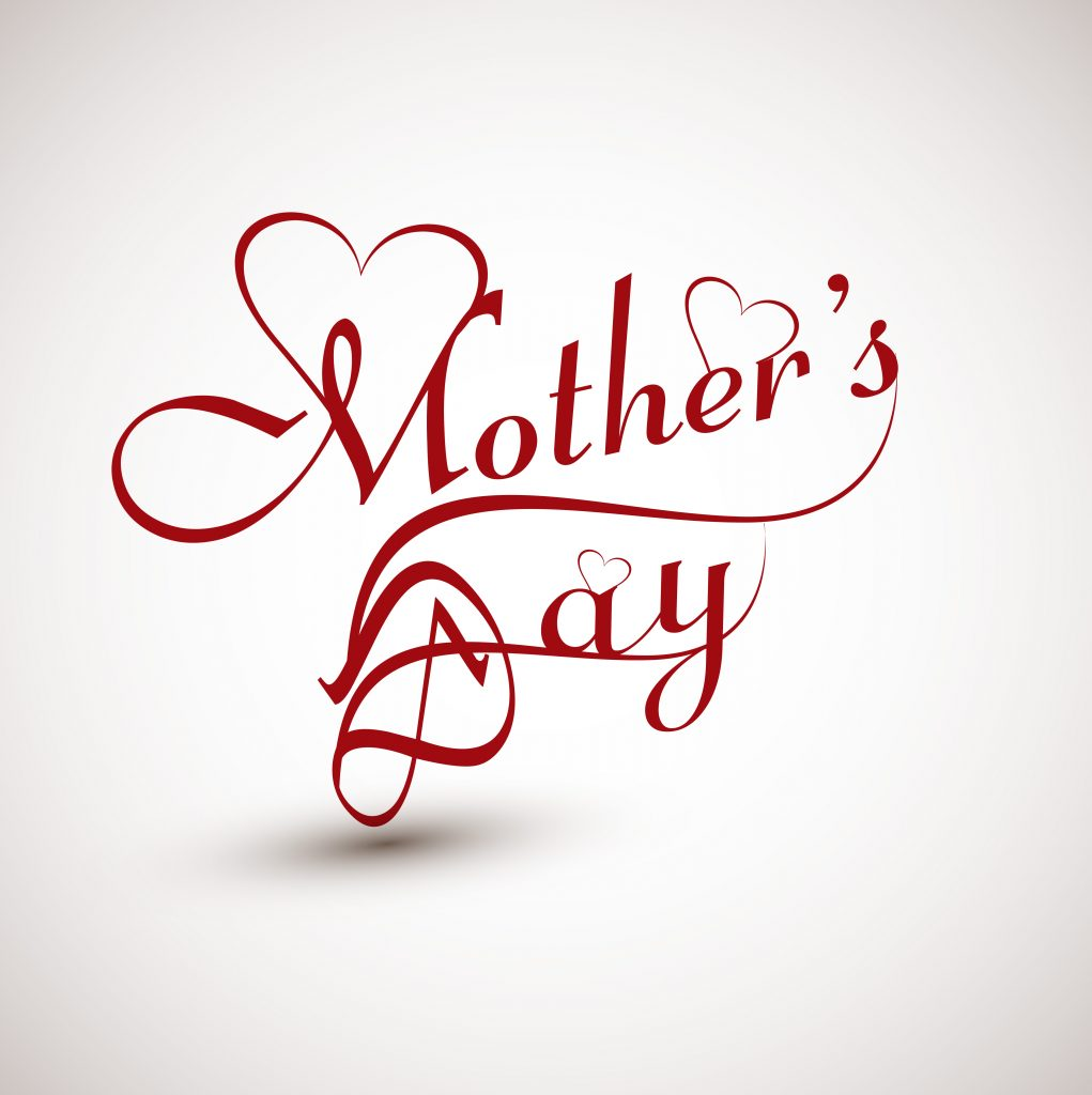 happy mothers day flowers hd wallpapers amp greeting cards