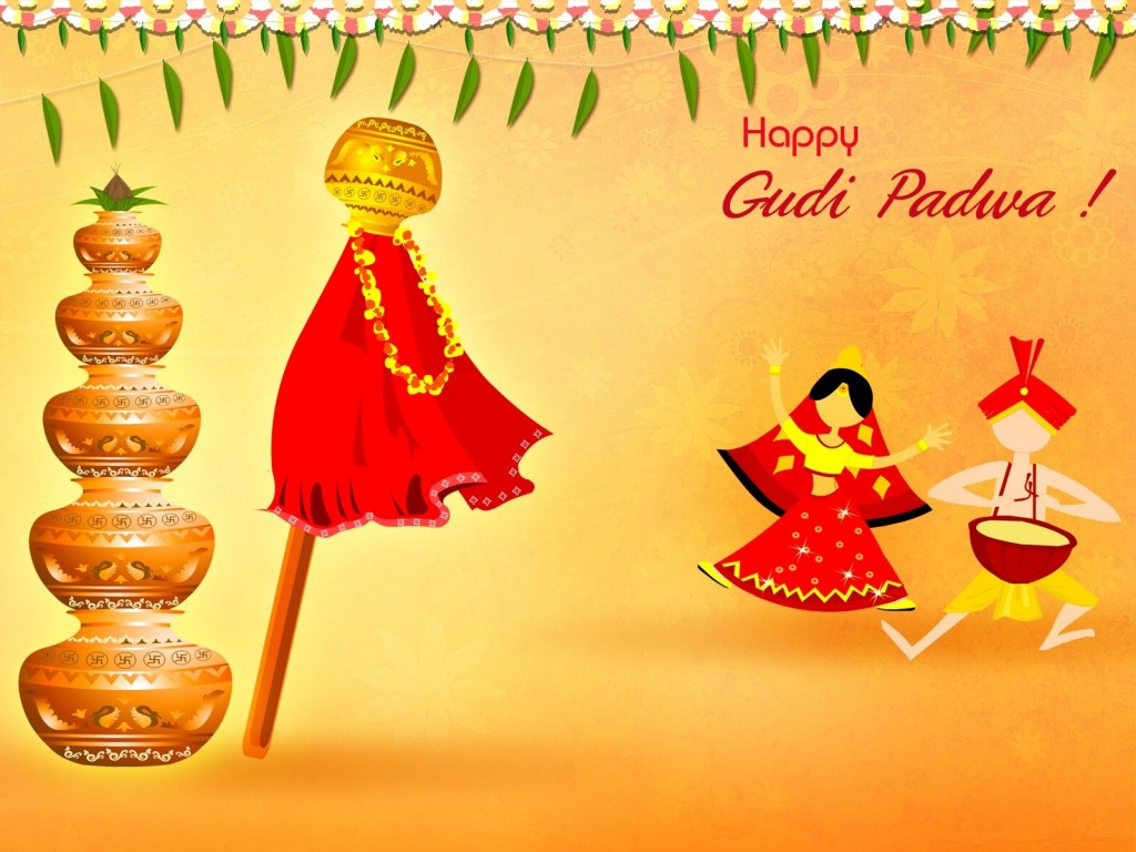 happy-gudi-padwa-hd-wallpapers