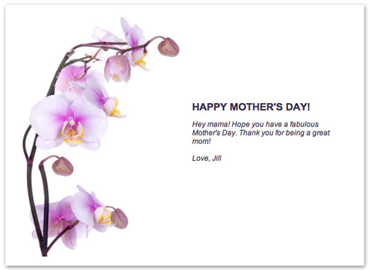 Best mothers day greeting cards e card and wallpapers wishes 2016 mothers day greeting card with wishes m4hsunfo
