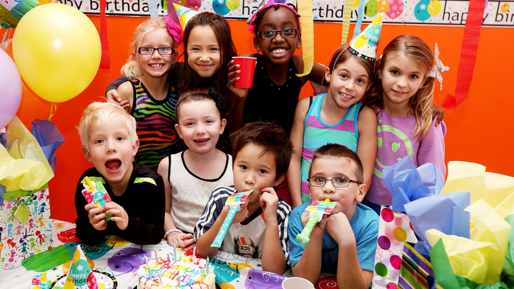 Birthday-gifts-for-kids-and-teens