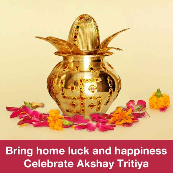 Celebrate-Akshay-Tritiya-images-wallpapers