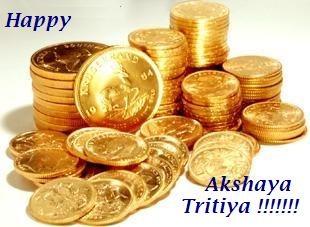 Happy-Akshaya-tritiya-gold-coins