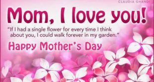 Happy-Mothers-Day-Short-Poems-Ecards