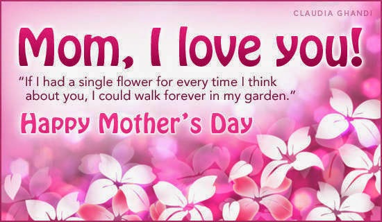 happy mothers day short poems ecards happy wala gift gift ideas