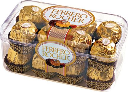 ferrero-rocher-chocolates-16pcs-online-giftease