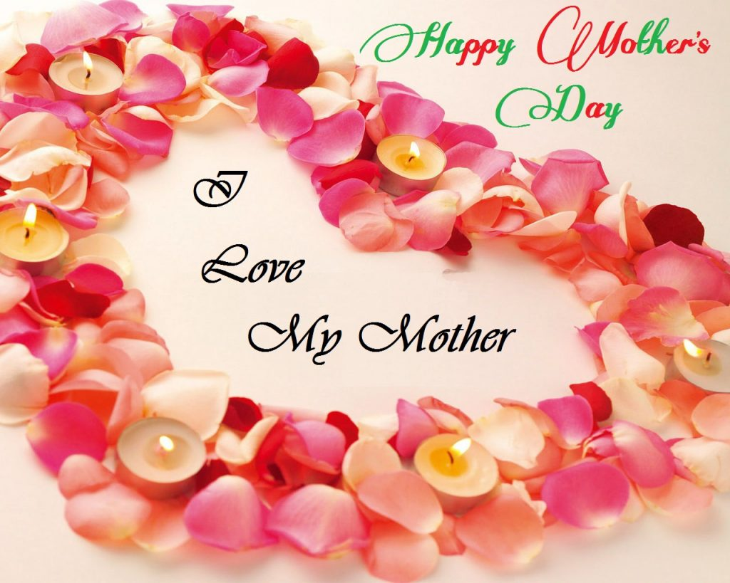 Best mothers day greeting cards e card and wallpapers wishes happy mothers day greeting card kristyandbryce Image collections