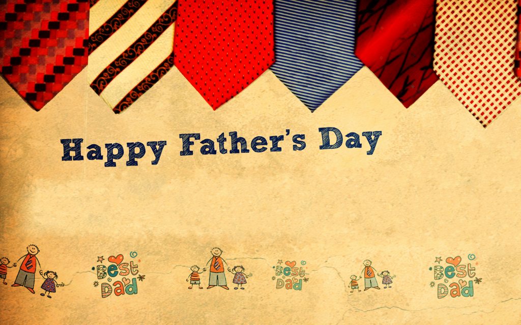 Best Happy Father's Day Photos, Wallpapers, Pics, Profile Pictures For Facebook Whatsapp