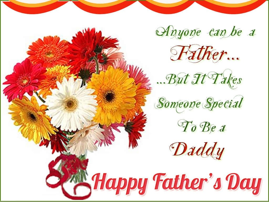 Fathers Day Greetings 2016 Happy Wala Gift Gift Ideas Hd
