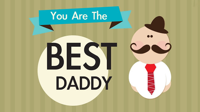 Happy-Fathers-Day-2016-Best Happy Father's Day 2016 Images, Photos, Wallpapers, Pics, Profile Pictures For Facebook Whatsapp